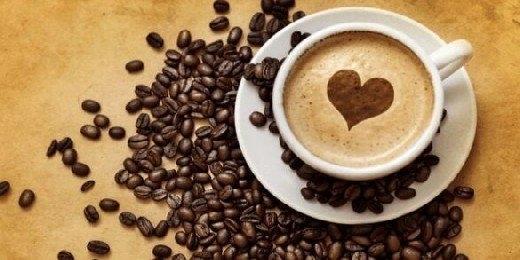 Кардиологи назвали полезные напитки для здоровья сердца