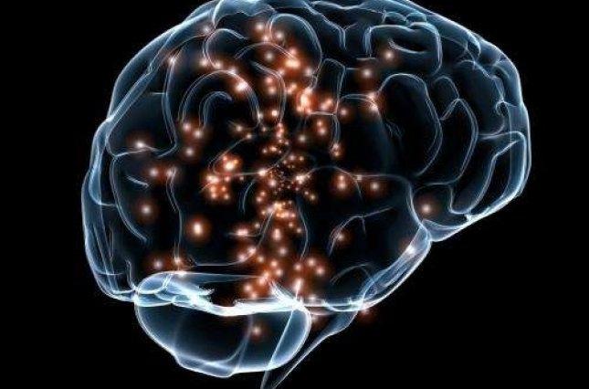 Обнаружен гормон, связанный с развитием аутизма
