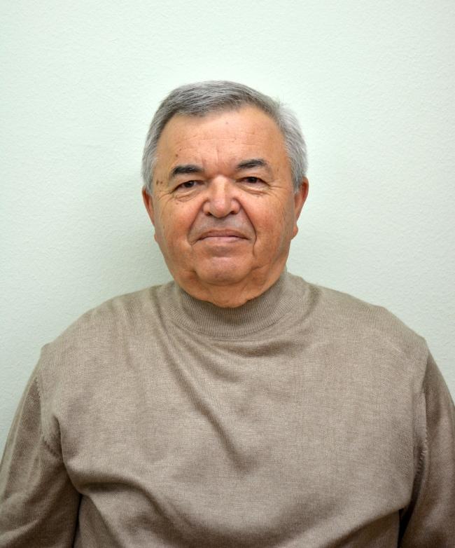 Александр Селезень: «Оставаться в строю – это счастье»