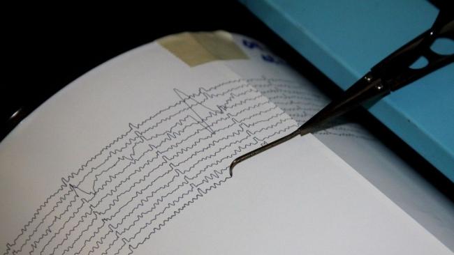 Украину заденет мощное землетрясение: больше всего подстрадают Одесщина и Закарпатье