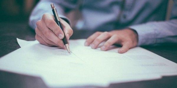 Суд назначил рассмотрение дела о запрете нового Украинского правописания