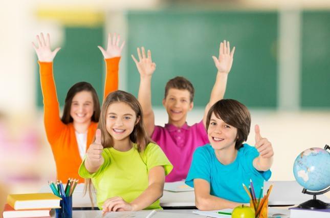 """МОН приняло """"Стратегию развития образовательных оцениваний в сфере общего среднего образования в Украине до 2030 года"""""""