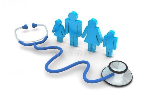 В МОЗ согласились выплатить зарплату медиков Одесской области за счет медсубвенции