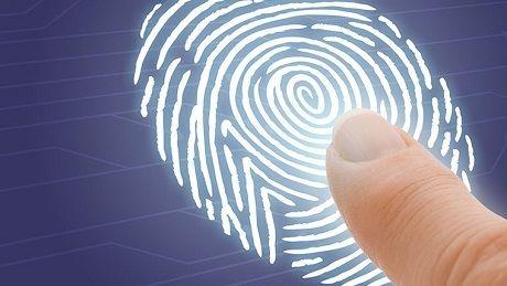 Британские учёные нашли способ определять наркозависимых по отпечаткам пальцев