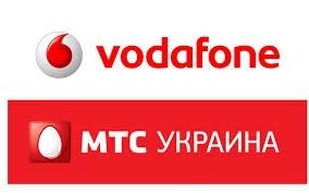 Российская телекоммуникационная компания продает свой украинский бизнес в Азербайджан