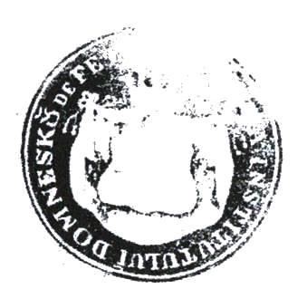 А вы знали о Княжеском институте в Измаиле?