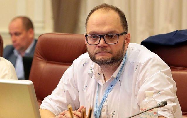 Владимир Бородянский намерен ввести уголовную ответственность для журналистов