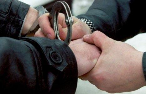 За злостное нарушение законодательства измаильчанин ответит сполна