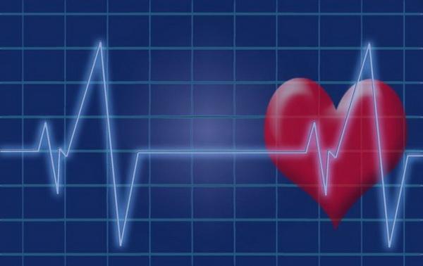 В Испании врачи смогли спасти женщину после 6-часовой остановки сердца