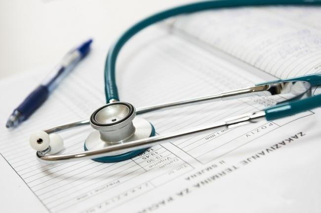 Национальная служба здоровья начинает заключать контракты с аптеками и медучреждениями