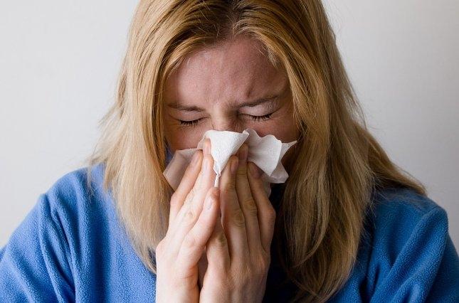 Эпидемия гриппа в США может оказаться самой тяжелой за 15 лет