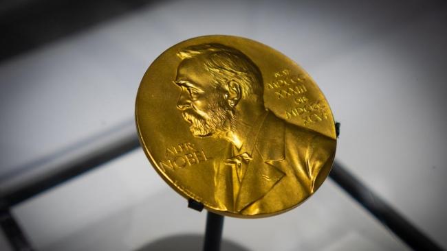 Победители Нобелевской премии-2019