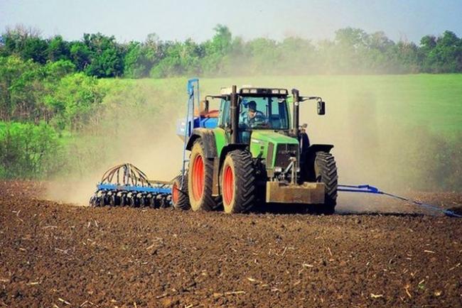 Кабмин урезал государственную поддержку фермеров