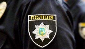 Информация о похищении ребенка в центре Киева не подтвердилась, - полиция