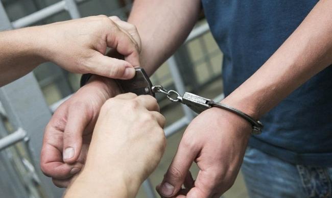 Измаильские полицейские раскрыли серию краж из частных домов