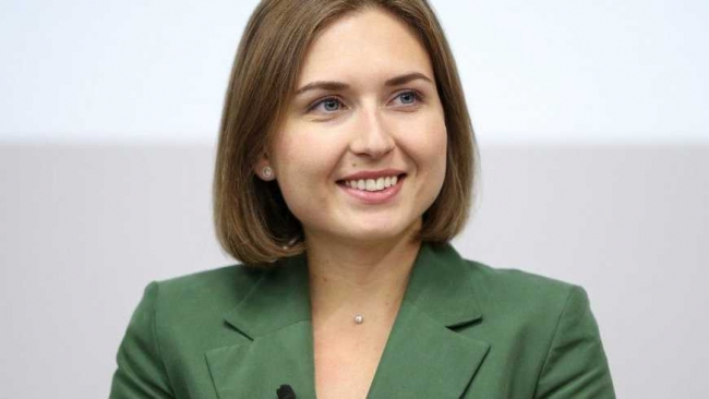 В украинских школах с подростками начнут работать карьерные советники