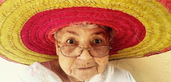 «Киевстар» запустил тариф для людей старшего возраста