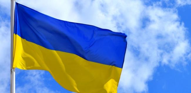 Новые правила для рекламы в Украине