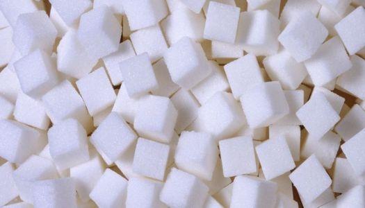 Ученые заявили, что сахар оказывает на мозг наркотическое влияние