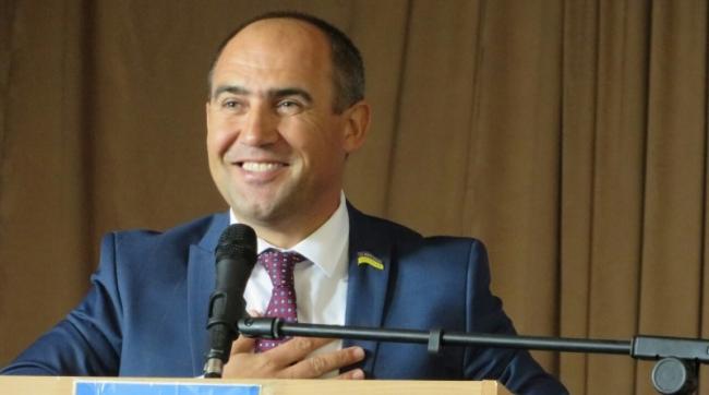 Сёла Ренийского района получили областную субвенцию на социально-экономическое развитие