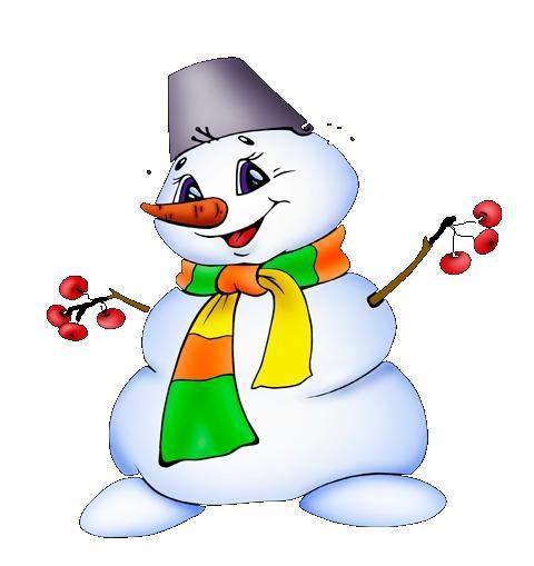 Снега пока нет, но так хочется!