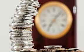 Пенсионеров в Украине на 2% больше, чем официально трудоустроенных, - Минсоцполитики