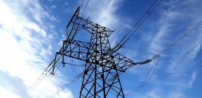 Гончарук назвал сроки объединения энергосистемы Украины с ЕС
