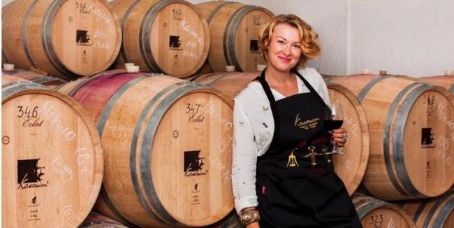 Бессарабское вино может получить географически защищённое название