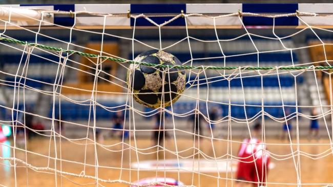Женский чемпионат Европы по гандболу в 2024 году пройдёт в Венгрии, Австрии и Швейцарии