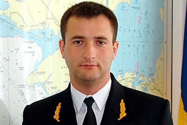 Кабмин назначил временно исполняющего обязанности АМПУ