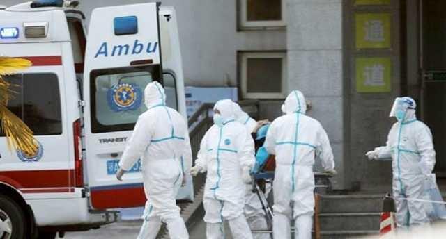 """Медсестра из Уханя рассказала правду о китайском вирусе: """"90 тысяч человек заражены! Мы все стоим у последней черты"""""""
