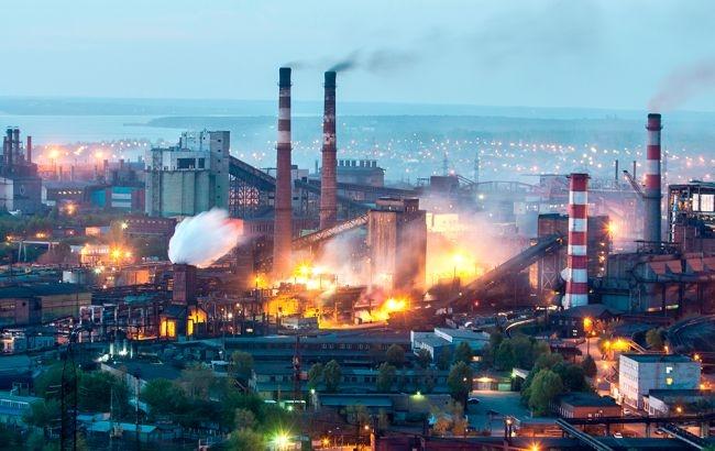 Госэкоинспекция проверит 200 компаний, которые больше всего загрязняют окружающую среду