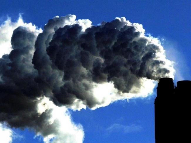 Топливные выбросы уносят по 4 млн жизней в год