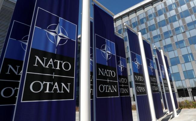 НАТО ожидает помощи Украины в международных миссиях альянса - Столтенберг