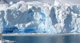 Глобальное потепление: январь 2020-го побил 140-летний рекорд