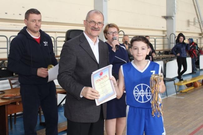 Итоги нового областного баскетбольного форума