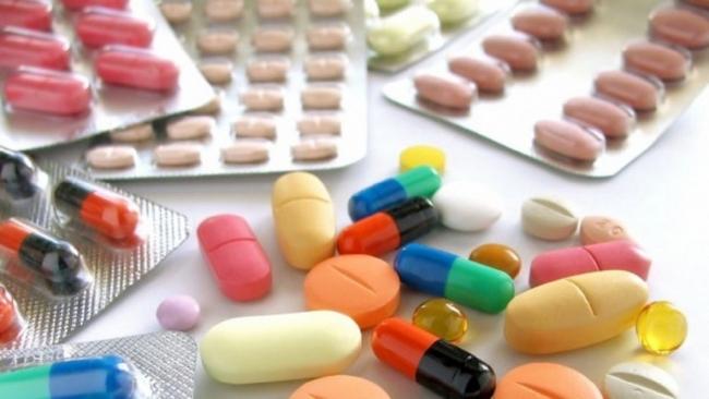 Дмитрий Дубилет с помощью современных технологий решил бороться с поддельными лекарствами