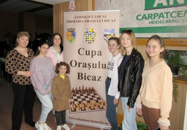Поездка в Румынию за бесценным опытом!