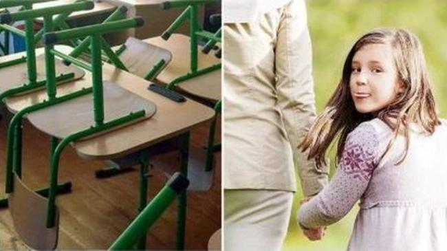 Отпуск и больничный для родителей во время карантина в школах: можно ли брать, какие последствия