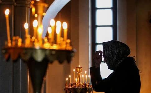 Р А С П О Р Я Ж Е Н И Е по монастырям и храмам Одесской епархии от 13 марта 2020 года