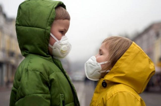 Рекомендации МОН и МОЗ родителям школьников