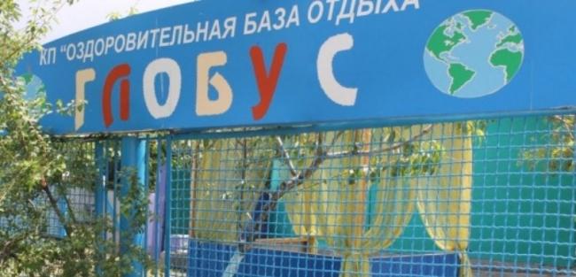 «Глобус» Бессарабии должен остаться в Измаильском районе