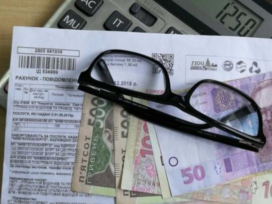 Кабмин принял решение о размере индексации пенсий