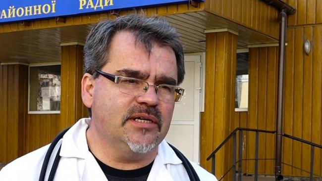 Ренийские семейные врачи отказываются общаться с пациентами в выходные дни
