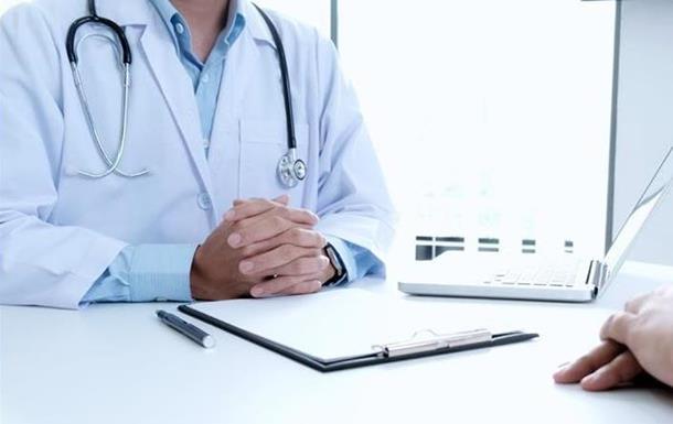 МОЗ ввело особый порядок выдачи больничных листов