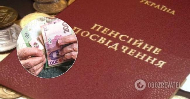 В Измаиле мошенники начали представляться соцработниками