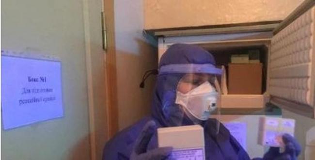 В Одесской области уже 4 случая заражения коронавирусом