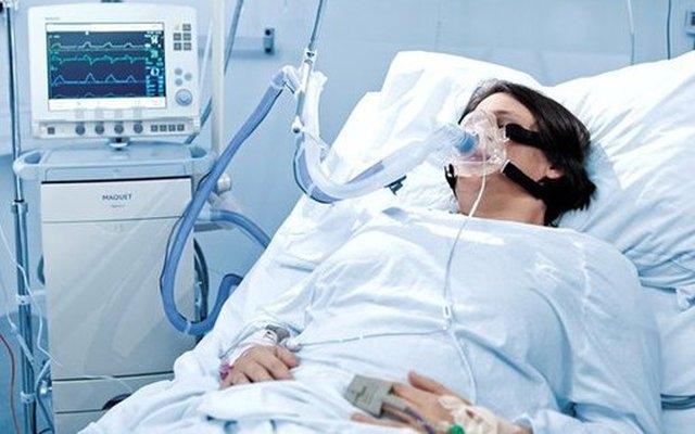 Пять смертей от коронавируса в Украине и 145 заражённых - Минздрав