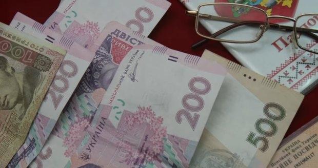 В Минсоцполитики рассказали, кто из пенсионеров получит прибавку к выплатам