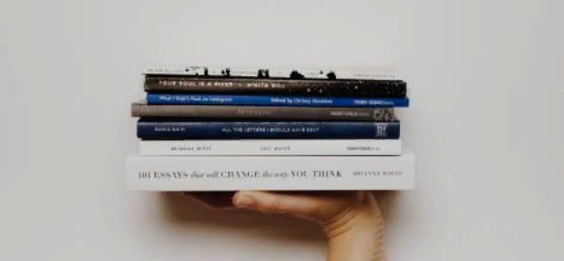Букеровская премия 2020: какие мировые произведения попали в шорт-лист